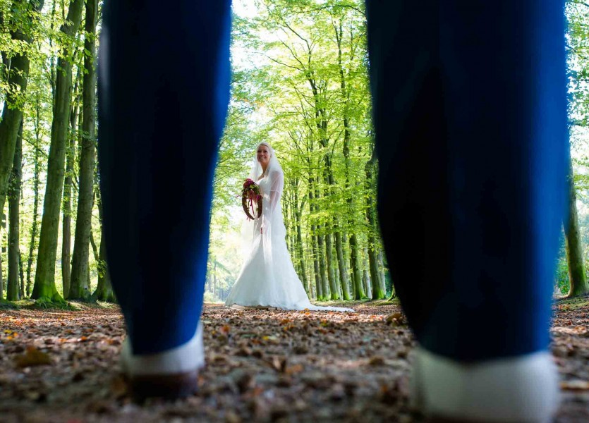 bruidsreportage|bruidfotografie|huwelijksreportage|DSC 5813