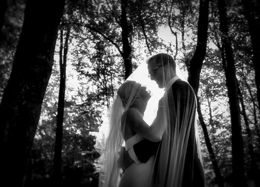 bruidsreportage|bruidfotografie|huwelijksreportage|DSC 5823 bewerkt