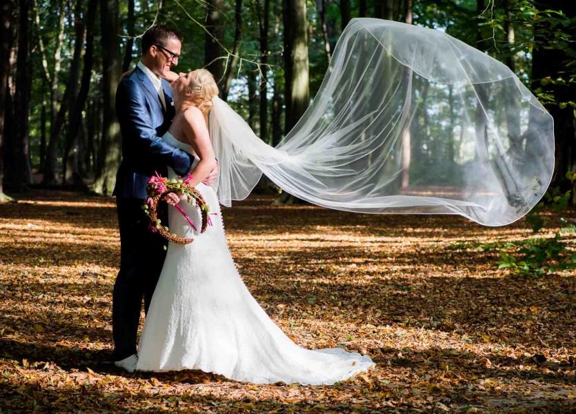 bruidsreportage|bruidfotografie|huwelijksreportage|DSC 5881