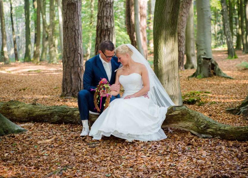 bruidsreportage|bruidfotografie|huwelijksreportage|DSC 5914