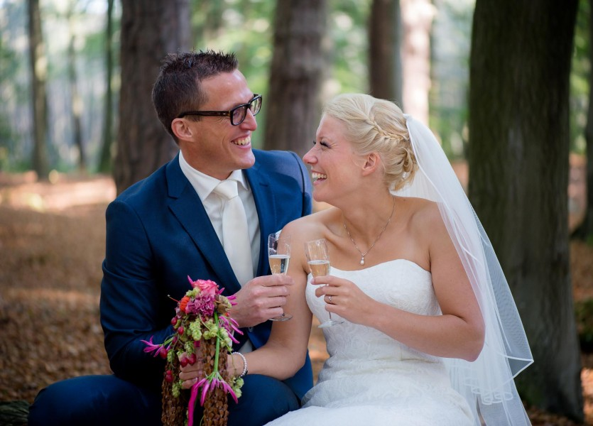 bruidsreportage|bruidfotografie|huwelijksreportage|DSC 5943