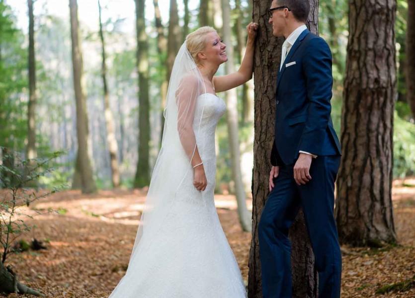 bruidsreportage|bruidfotografie|huwelijksreportage|DSC 5952