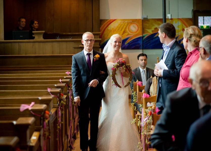 bruidsreportage|bruidfotografie|huwelijksreportage|DSC 6220