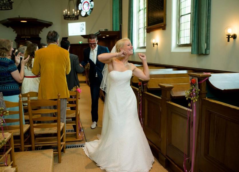 bruidsreportage|bruidfotografie|huwelijksreportage|DSC 6474
